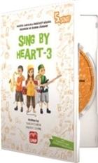 Sing By Heart 3 - 5.Sınıf
