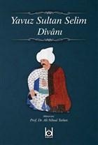 Yavuz Sultan Selim Divanı