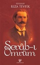 Serab-ı Ömrüm