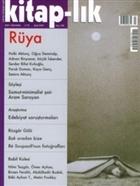Kitap-lık Sayı: 108 Aylık Edebiyat Dergisi
