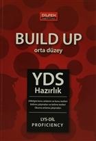 Fem YDS Hazırlık  Build Up