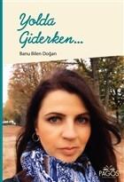 Yolda Giderken...