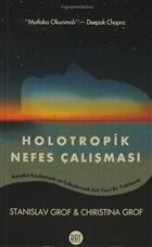 Holotropik Nefes Çalışması