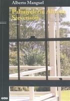 Palmiyelerin Altında Stevenson