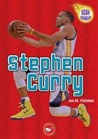 Stephen Curry - Uçan Adamlar