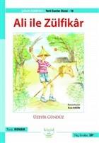 Ali ile Zülfikar - Yerli Eserler Dizisi - 18