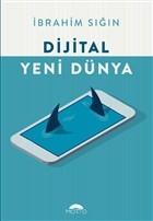 Dijital Yeni Dünya