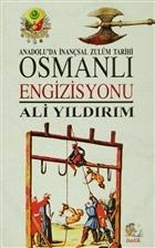 Osmanlı Engizisyonu
