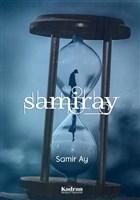 Samiray