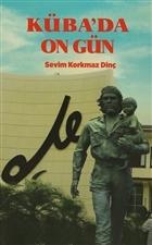 Küba'da On Gün