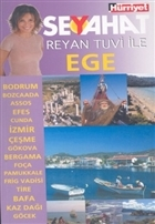 Reyan Tuvi ile Ege