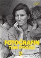 Fotoğrafın Tüm Öyküsü