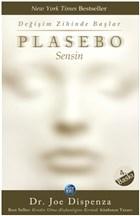 Plasebo Sensin