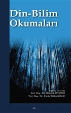 Din-Bilim Okumaları