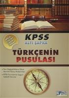 KPSS Türkçenin Pusulası