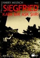 Siegfried Kara Bir Aşk Şiiri