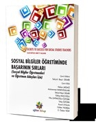 Sosyal Bilgiler Öğretiminde Başarının Sırları