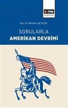 Sorularla Amerikan Devrimi