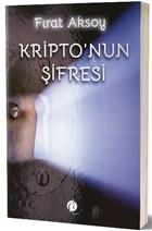 Kripto'nun Şifresi