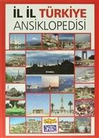 İl İl Türkiye Ansiklopedisi