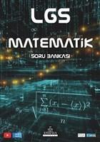 LGS Matematik Soru Bankası