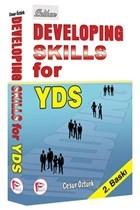 Developing Skills fo YDS 2015