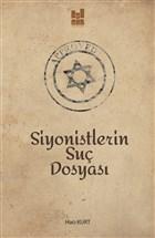 Siyonistlerin Suç Dosyası