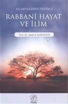 Rabbani Hayat ve İlim