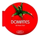 Domates - 50 Pratik Tarif