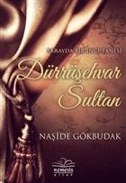 Dürrüşehvar Sultan