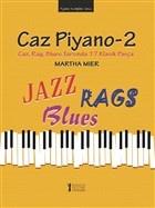 Caz Piyano - 2