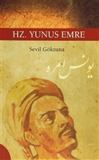 Hz.Yunus Emre