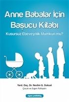 Anne Babalar İçin Başucu Kitabı