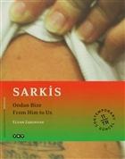 Sarkis: Ondan Bize - From Him to Us - Elvan Zabunyan