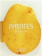 Patates (50 Pratik Tarif)