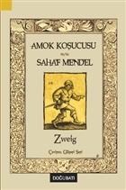 Amok Koşucusu - Sahaf Mendel
