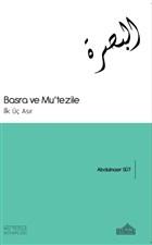 Basra ve Mu'tezile