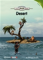 Desert (PYP Readers 4)