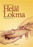 Helal Lokma