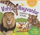 Vahşi Hayvanlar