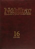 Nubihar 16 (119 -122)