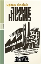 Jimmie Higgins