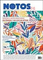 Notos Öykü Dergisi Sayı: 74 Şubat - Mart 2019