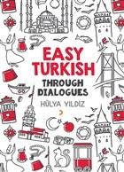 Easy Turkish