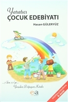 Yaratıcı Çocuk Edebiyatı