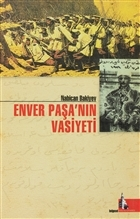 Enver Paşa'nın Vasiyeti