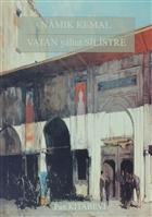 Vatan Yahut Silitre