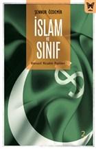 İslam ve Sınıf