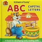 ABC Capital Letters