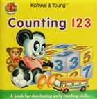 Counting 123
